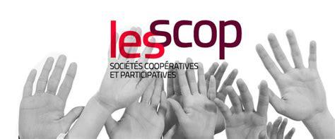 logo SCOP https://somival-ingenierie.fr